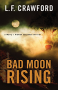 Bad Moon Rising Cover Art by Five Star